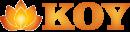 Инфракрасная сауна Koy R04-K71