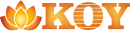 Инфракрасная душевая кабина Koy K053