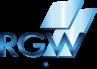 Душевая перегородка RGW Walk In WA-02 1000 шиншила
