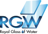 Душевая шторка RGW Screens SC-41 1600 шиншила
