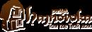 Массивная доска Hajnowka Дуб Milled R DMI14015