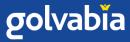 Паркетная доска Golvabia Liqhwood 2-strip Ятоба 134656