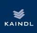 Паркетная доска Kaindl Authentic Дуб Колизей P80290LM
