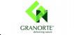 Granorte