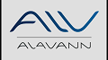 Тумба с раковиной Alavann Vittoria 65
