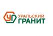 Уральский Гранит