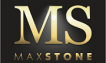 MaxSTONE