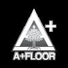 A+Floor