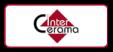 InterCerama