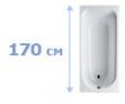 170 см