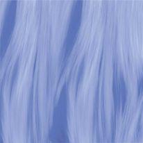 Плитка для пола Агата 327х327 голубой