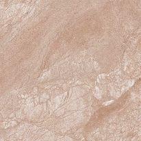 Плитка для пола Дориан 327х327 коричневая