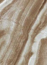 Плитка облицовочная Византия 250х350 коричневая
