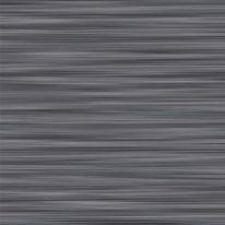 Плитка для пола Арома 400х400 серый