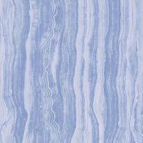 Плитка для пола Бригантина 400х400 голубой
