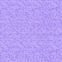 Плитка для пола Виола 400х400 голубой