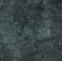 Плитка для пола Мегаполис 400х400 серый