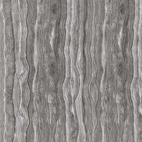 Плитка для пола Сити 400х400 серый