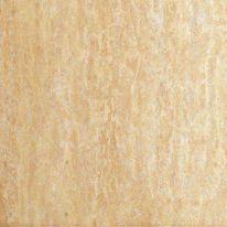 Плитка для пола Травертин 400х400