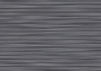 Плитка облицовочная Арома 280х400 серая