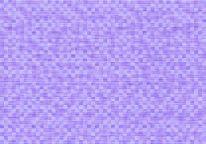 Плитка облицовочная Виола 280х400 темно-голубая