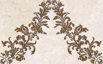 Декор Belleza Калинка 650