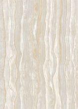 Плитка настенная Axima Монте-Карло Dark beige