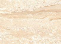 Плитка настенная Axima Жасмин Light beige