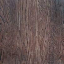 Керамогранит Loft Wood 327x327 дуб