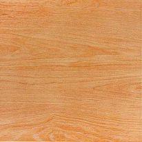 Керамогранит Loft Wood 327х327 лиственница