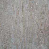 Керамогранит Loft Wood 327х327 ольха