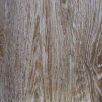 Керамогранит Loft Wood 327х327 орех