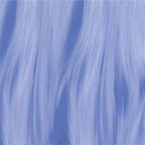 Плитка напольная Axima Агата Blue floor