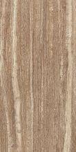 Плитка настенная Axima Флоренция Dark beige