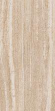 Плитка настенная Axima Флоренция Light beige