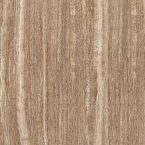 Плитка напольная Axima Флоренция Dark beige 40х40