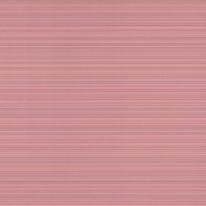 Плитка напольная Дельта Керамика Sakura Дельта Розовый