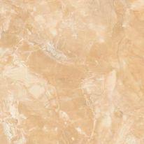 Плитка напольная InterCerama Carpets Светло-коричневая