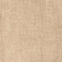 Керамогранит Estima Altair AL 02-40 неполированный