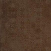 Керамогранит Estima Altair AL 03-60 неполированный