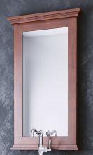 Зеркало Opadiris Палермо 50 Светлый Орех