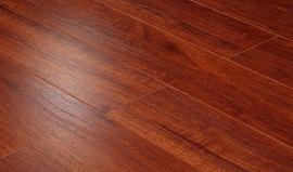 Ламинат FloorWay Standart ТМ-664 Кантри Сандал