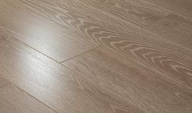 Ламинат FloorWay Standart VG-4107 Дуб Давинчи