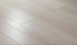 Ламинат FloorWay Standart VG-4516 Дуб Молоко