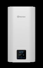 Водонагреватель THERMEX Smart 30 V
