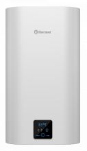 Водонагреватель THERMEX Smart 80 V