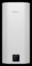 Водонагреватель THERMEX Smart 100 V