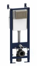 Система инсталляции AM.PMI01270351