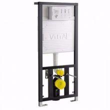 Инсталляция Vitra 742-5800-01