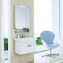 Комплект мебели Alavann Alta 60
